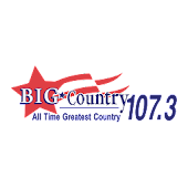 Big Country 107.3