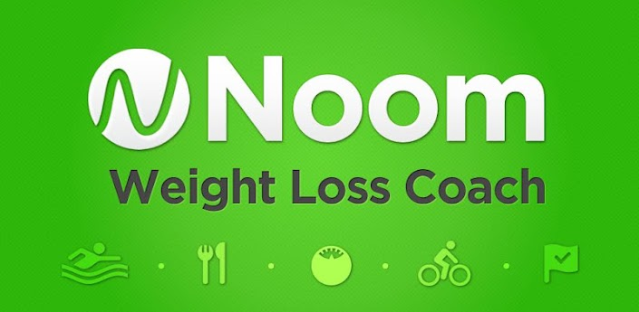 Noom Weight Loss Coach Android App