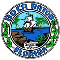 Boca Raton Florida Real Estate icon