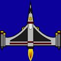 Shuttle Blaster icon