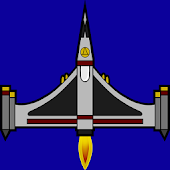 Shuttle Blaster
