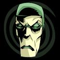 Classic Dr. Shroud: Maudite 2 logo