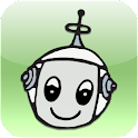 SuperEcoRobot icon