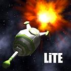 Multispace LITE icon