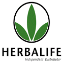 Herbalife Store icon