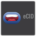 Enhanced Caller ID icon