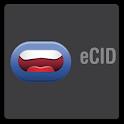 Enhanced Caller ID+ icon