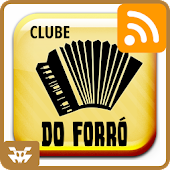 Clube Forró Podcast