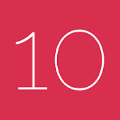 ICD-10 Navigator