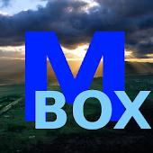 MusaBox