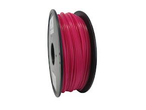 Magenta PLA Filament - 3.00mm