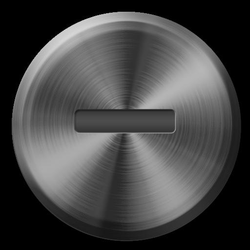 AT-Encrypt LOGO-APP點子