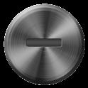 AT-Encrypt icon