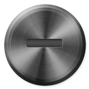 AT-Encrypt 工具 LOGO-阿達玩APP