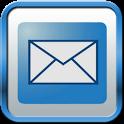 Free SMS To India icon