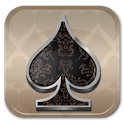 Hot Hand Poker icon