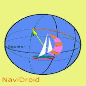Navidroid