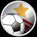 Спартак For Fans icon