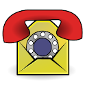 Missed Call Mailer logo