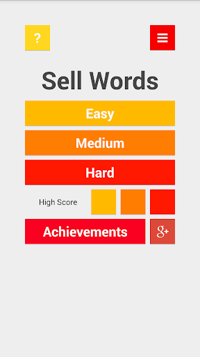 SellWords
