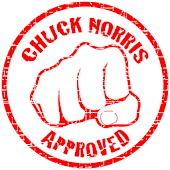 Chuck Norris Jokes & Facts