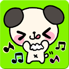 WanChanFree Stickers icon