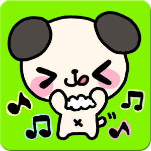 Apps apk WanChan★Free Stickers  for Samsung Galaxy S6 & Galaxy S6 Edge