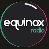 Player Radio Equinox