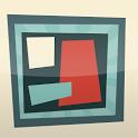 AppSpace Widget icon