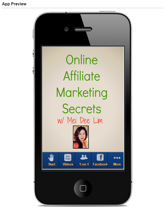 online casino affiliate marketing