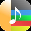 ニコニコ歌い手まとめ 無料版 icon