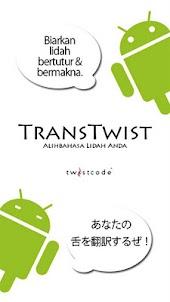 TransTwist