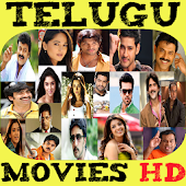 Latest Telugu Movies HD