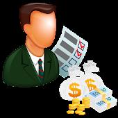 Lender Borrower