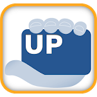 UPside Card icon