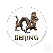 BEIJING Map HD