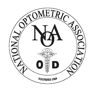 National Optometric Asso.