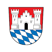 Geisenhausen