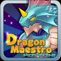 ドラゴンマエストロ icon