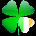 Andro Lotto IE logo