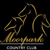 Moorpark Tee Times