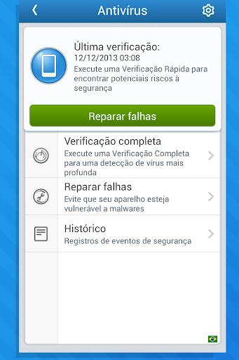 """9f162ee6631 Veja o que estão falando: ▻ """"Um programa ideal para o usuário brasileiro a  fim de buscar uma solução eficiente, sem que, para tanto, seja preciso pôr  a mão ..."""