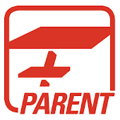 OnDeck Parent
