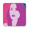 Katy Perry Piano Challenge1 icon