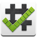 Root Checker APK for Kindle Fire