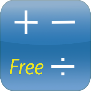 Mental Math Challenge for PC and MAC