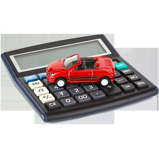 transport Tax 交通運輸 App LOGO-APP試玩