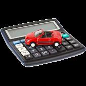 transport Tax