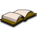 Latin Phrasebook logo