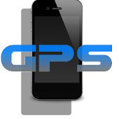 GPS Easy Car